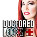 Doctored Locks