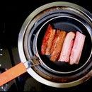 Makin' Bacon