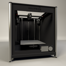Eclips3D2 3D Printer Assembly Guide