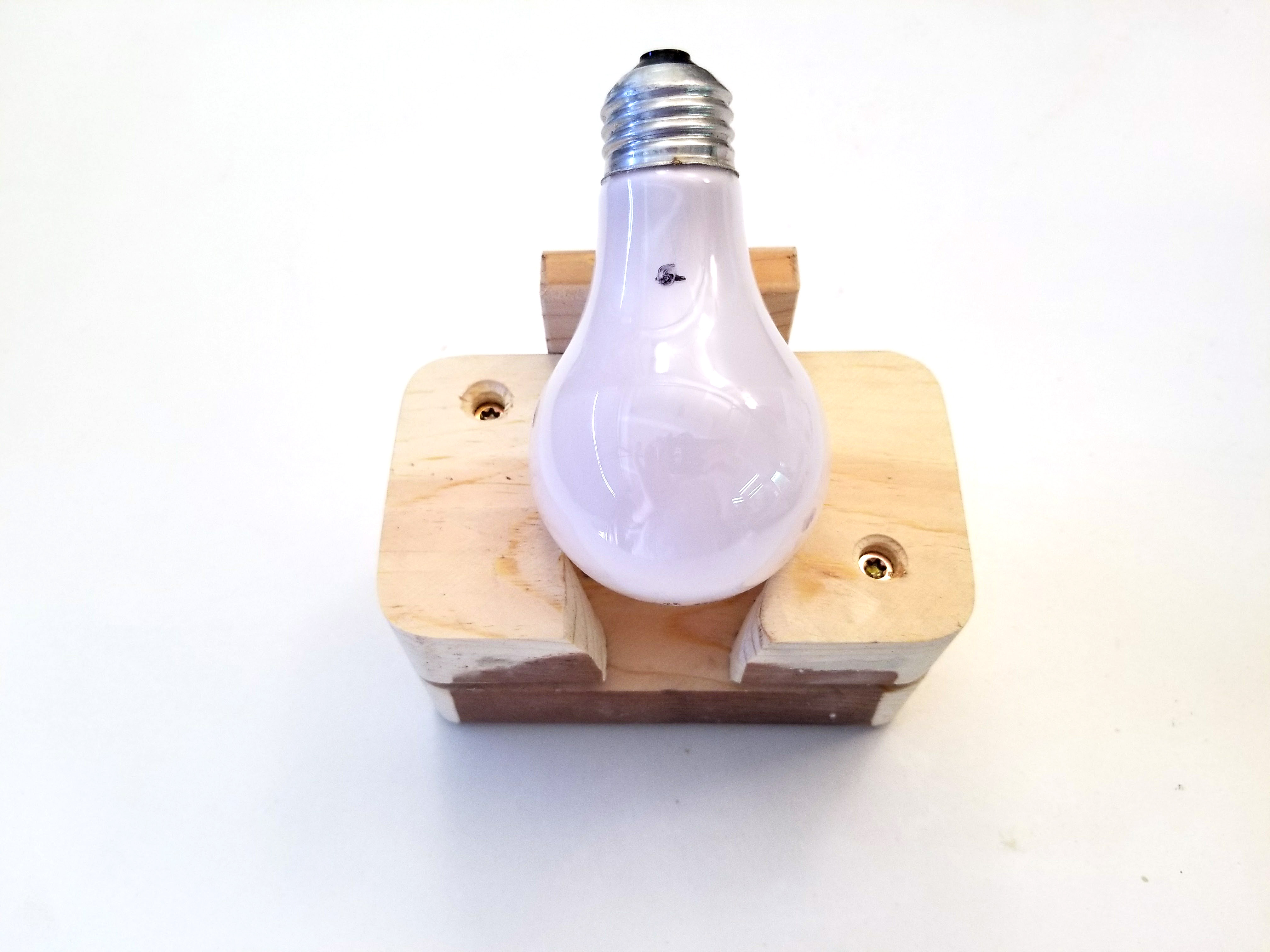 Picture of Bulb Holder