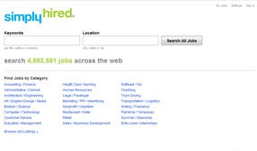 Find the Job