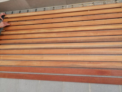 Selecting and Pre-finishing the Wood