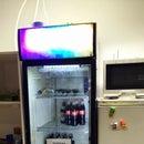 Refrigerator Lights