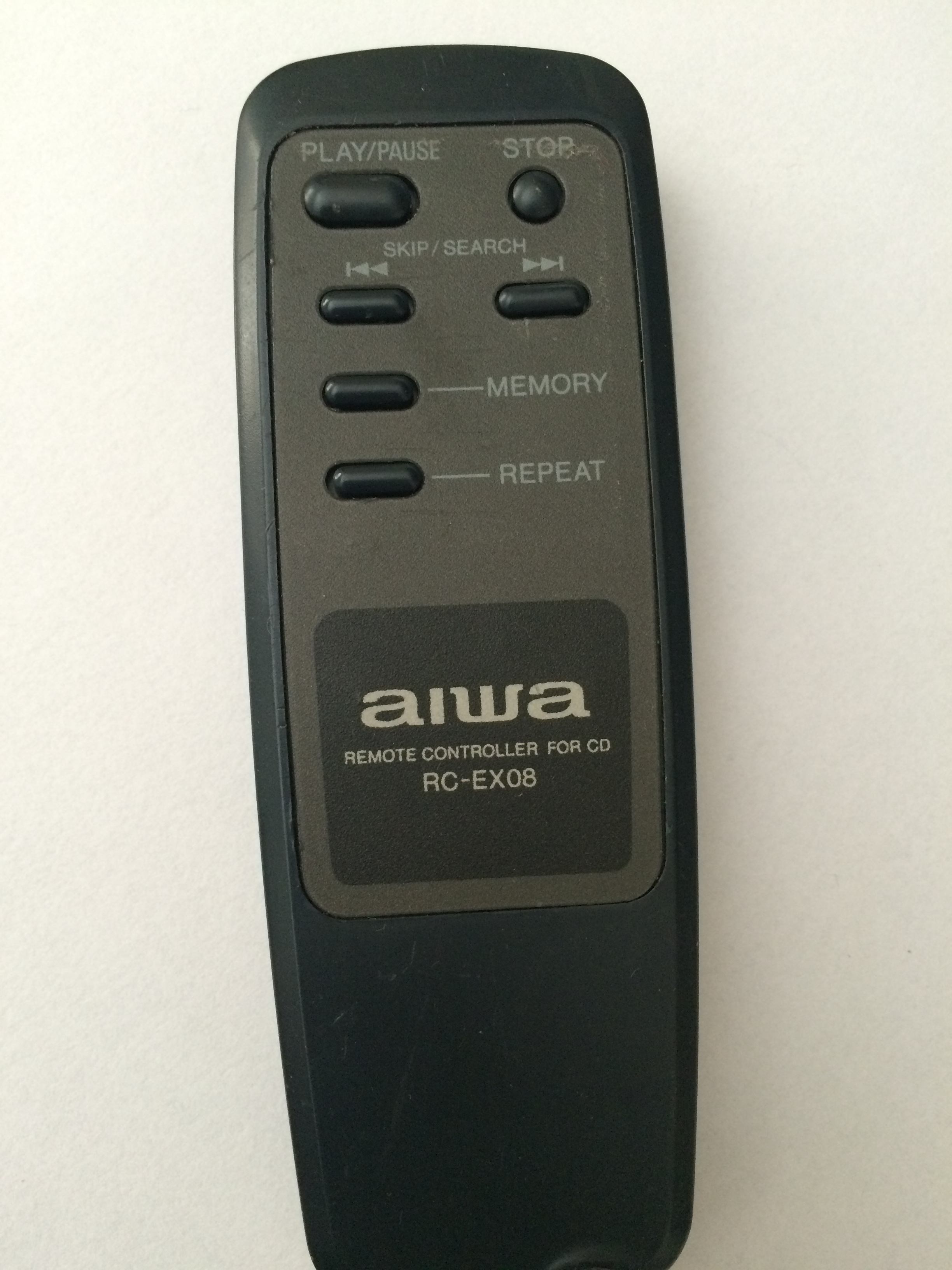 Picture of Choose a Remote Control
