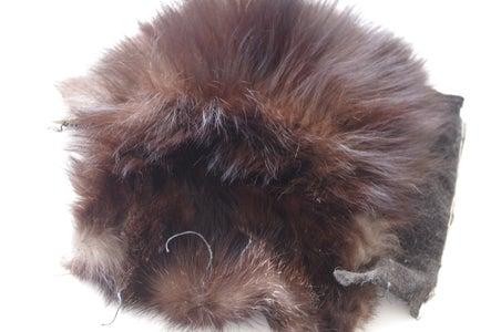 Fur Finnish