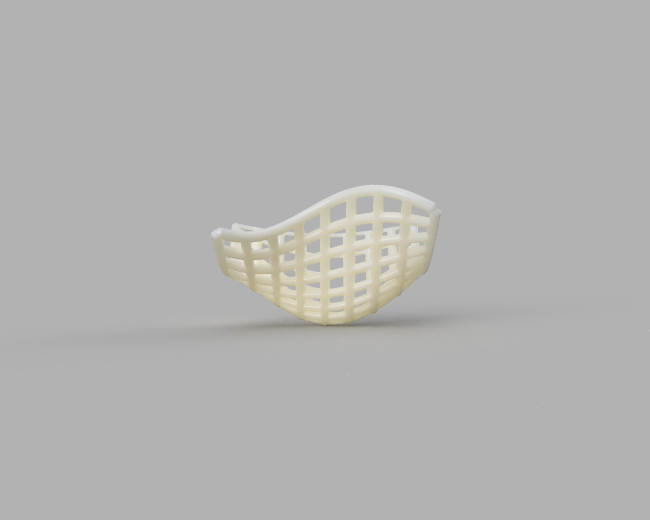 Picture of 3D Print or Render It!
