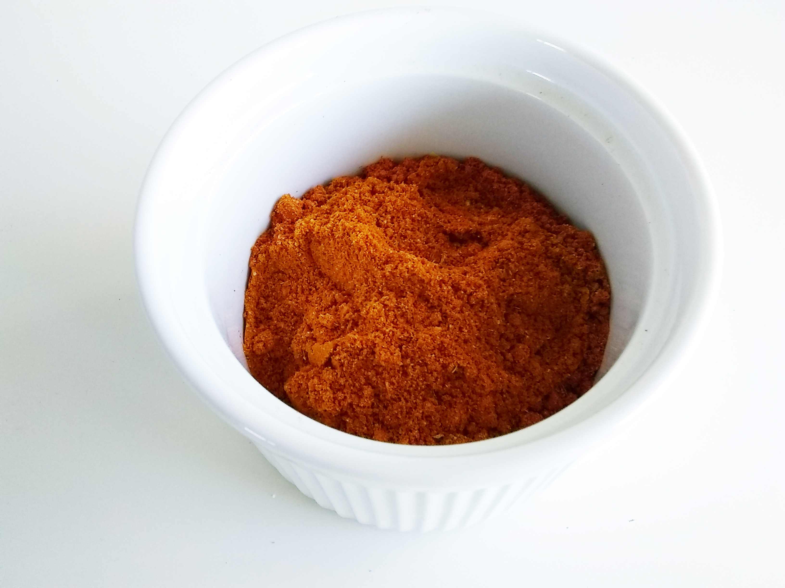 Picture of Your Biryani Spice Mix