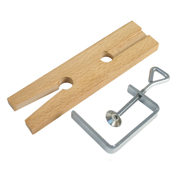Picture of Bench Peg