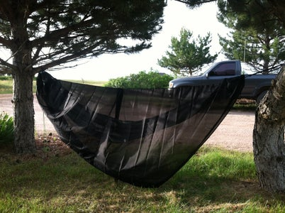Hammock Bug Net Cheap