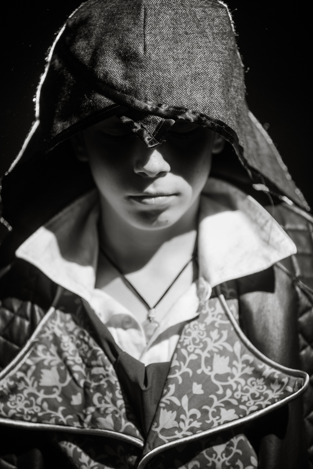 Picture of Assassin's Creed - Jacob Frye Costume