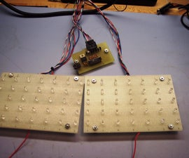 Control Anything with one AVR pin