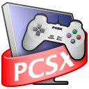 PS1 Emulator for Mac OS X Snow Leopard