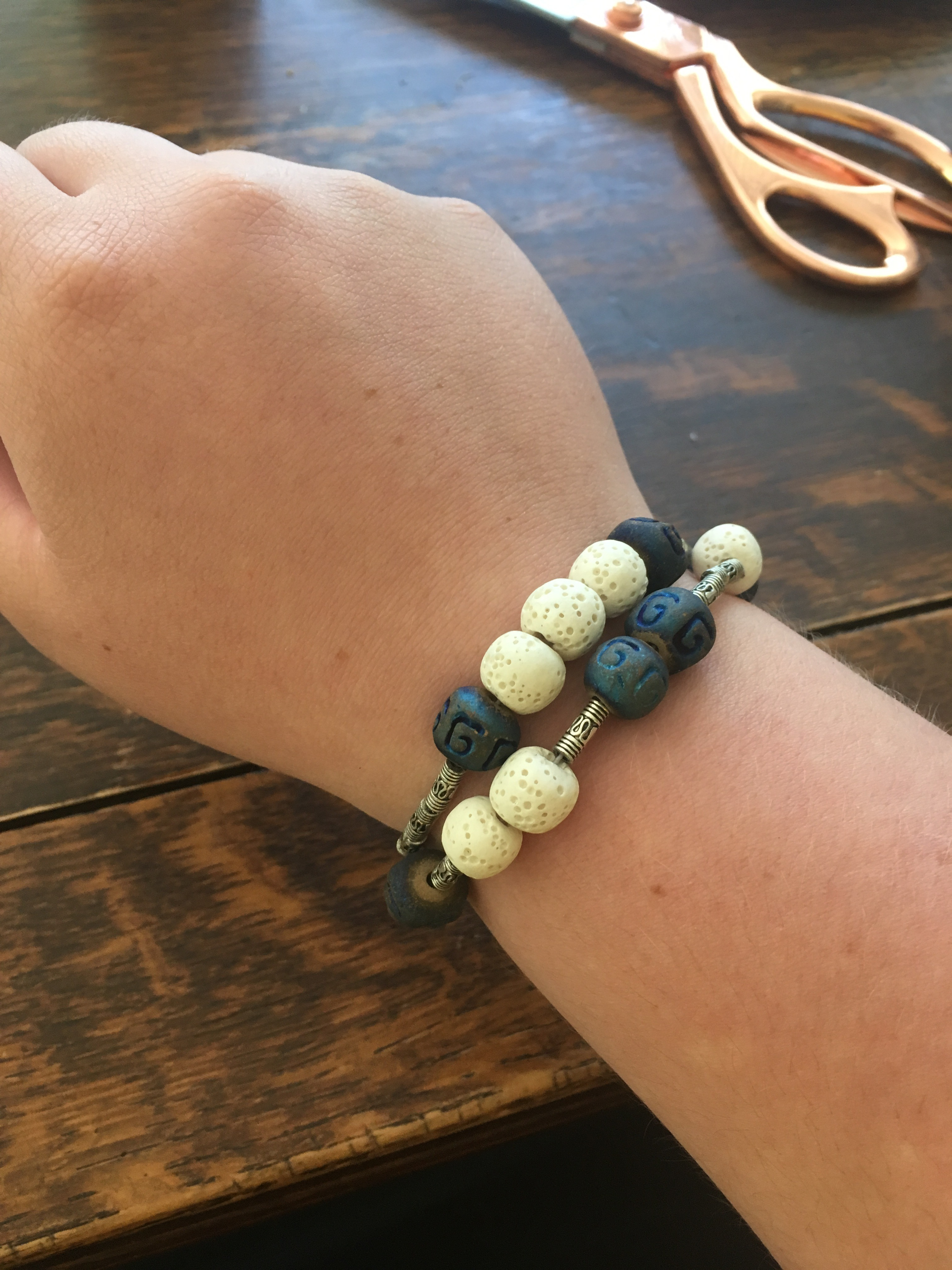 Picture of Show Off Your Jewelry!
