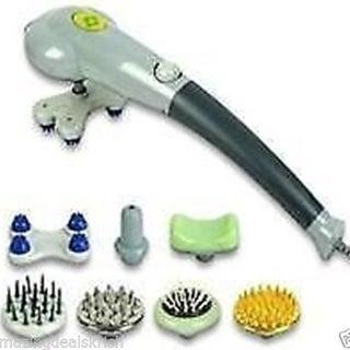 Long handle massager.JPG