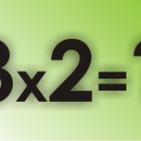 A Brand New Way To Multiply.