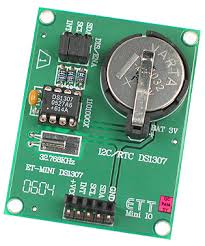 Test the Electronic Parts