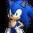 Sonic_plays
