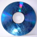 A Neat Trick on how to Resurface a CD