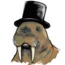 WrinklyWalrus