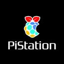 PiStation - A Raspberry Pi Emulation Console