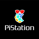 PiStation - A Raspberry Pi Emulation Console