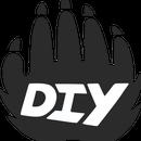 DIY Maker