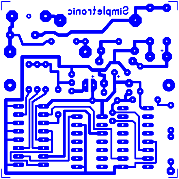 Picture of PCB Download
