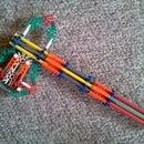 knex tomahawk