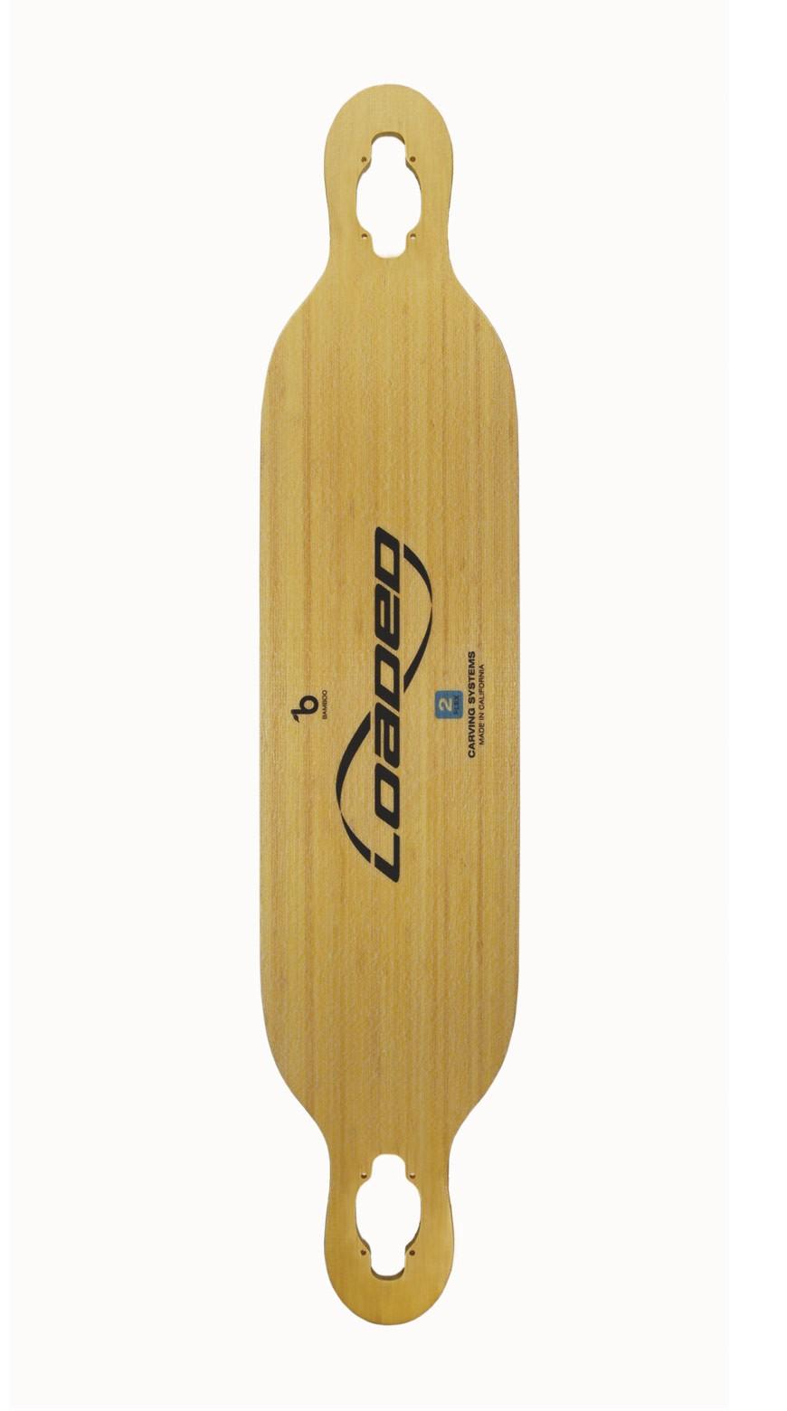 Picture of Choose Longboard Design.