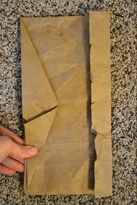 More Folding....