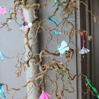 ludorn diy origami bells.jpg