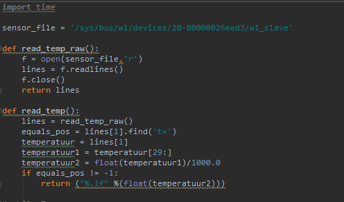 Picture of Electronica Code