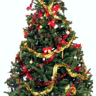 christmas%20tree.jpg