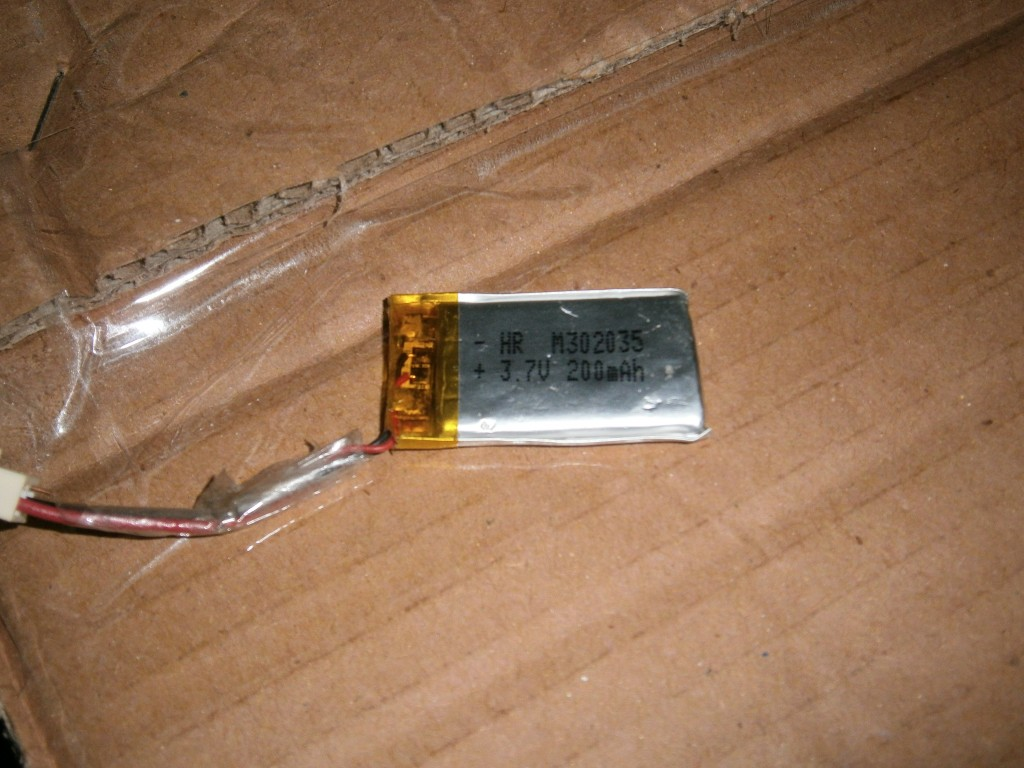 Picture of Include LEDs and Dimmer