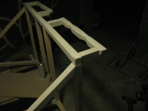 Picture of The Handling Bars