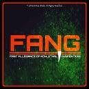 FANG Foam Club