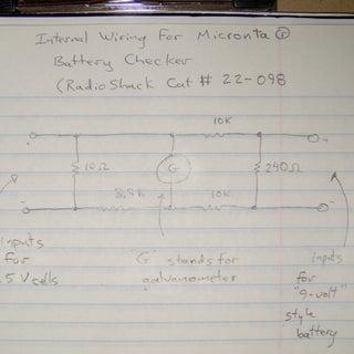 battery-tester-06.JPG