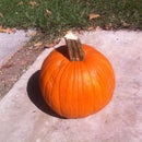 How to Re-use Your Pumpkin After Halloween