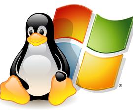 Dual Boot Windows 10 With Ubuntu 16.04