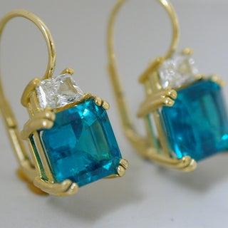 EmeraldEarrings1.jpg
