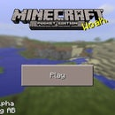 How To Kill Animals And Yourself In Creative Mode On Minecraft PE