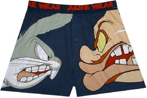 Picture of Buy Some Shorts