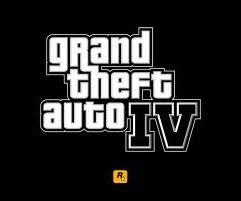 """How to Steal Money From an ATM in """"GTA IV"""""""