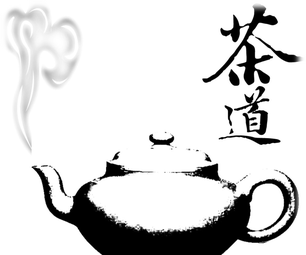 How to Prepare and Serve Traditional Chinese Tea