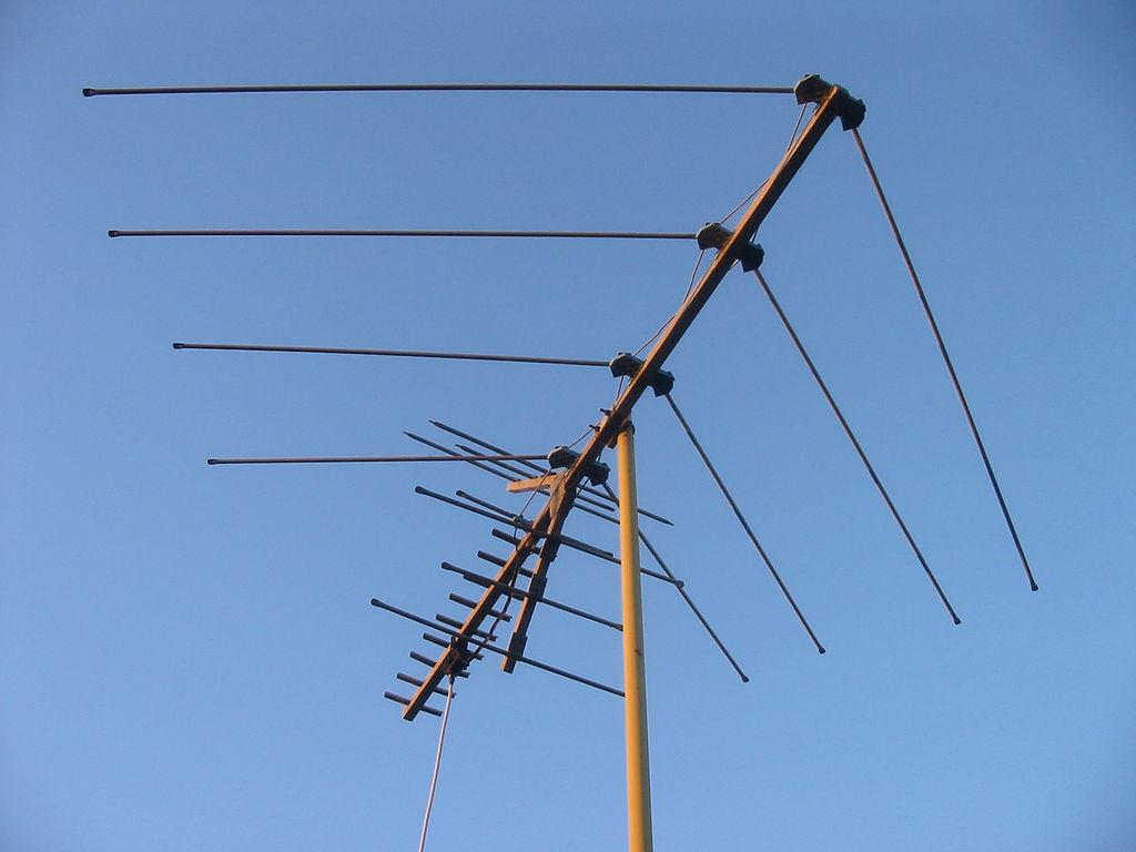 Phenomenal House Wiring Antenna Tv As Well As Electrical House Wiring Circuit Wiring Database Lukepterrageneticorg