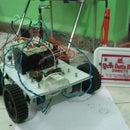maxRobot
