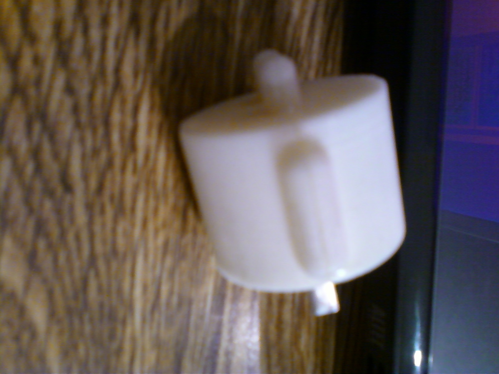Picture of Android USB Design
