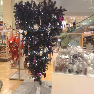 christmas rtree fail.jpg