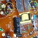 Repair Your Electronics