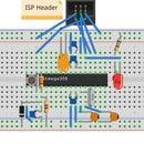 Breadboard Arduino the Right Way